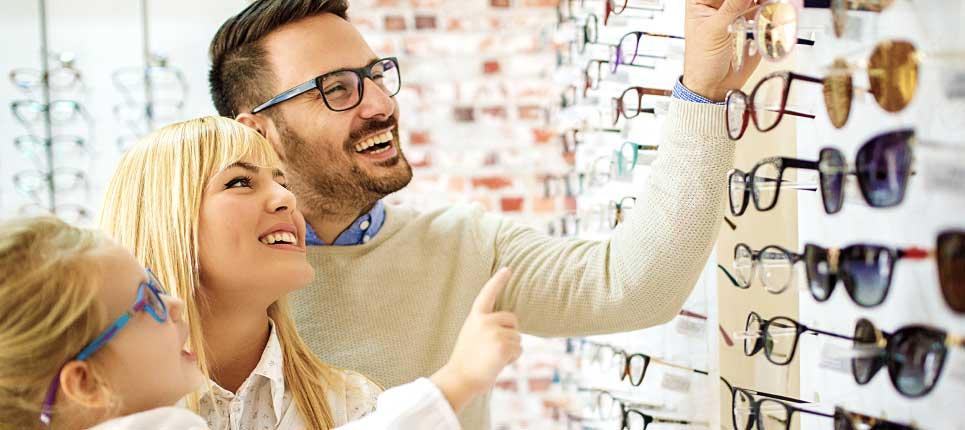 andes-optical-bearden-eye-glasses-frames